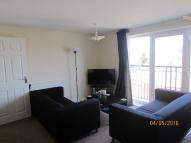 2 bedroom Apartment to rent in Soundwell Road, Bristol...
