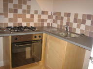 1 bed Ground Flat in High Street, Staple Hill...
