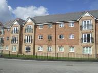 2 bed new Apartment to rent in Lamberton Drive, Brymbo...