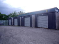 property to rent in Warren Workshops