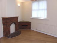 End of Terrace home to rent in Hightown Road, Wrexham...