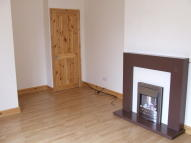 3 bed semi detached property to rent in Bryn Hedd, Southsea...
