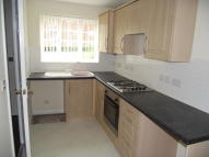 3 bed new home in Bloom Avenue, Brymbo...
