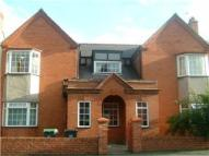 3 bedroom Maisonette in Court Road, Wrexham, LL13