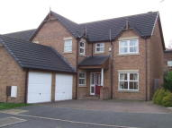 Summerhill Park Detached house to rent