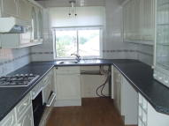 1 bed Flat in Tryweryn Place, Wrexham...