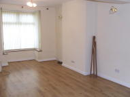2 bed End of Terrace house in Owens Street...