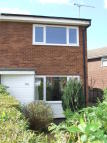 2 bed semi detached house in Crogen, Chirk, LL14