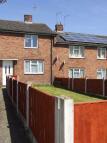 2 bedroom Terraced property to rent in Bryn Hafod, Wrexham...