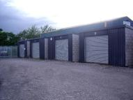 property to rent in Miners Park, Llay Industrial Estate, LL12