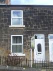 Terraced property in Sunny Bank, Church Road...
