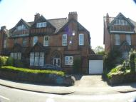 semi detached property in Church Road, Yardley...