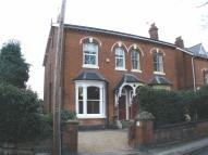 4 bedroom semi detached house in Church Road, Birmingham