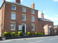 property to rent in Brooklyn House,  Brook Street, Shepshed, Leicestershire, LE12