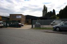 property to rent in Old Station Close, Shepshed, Leicestershire, LE12