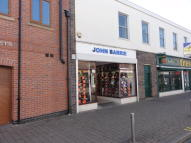 property to rent in 9 Biggin Street Biggin Street, Loughborough, Leicestershire, LE11