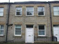 2 bed Cottage to rent in 201a Scholes Lane...