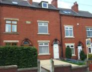 3 bed Terraced house to rent in Cross Road, Middlestown...