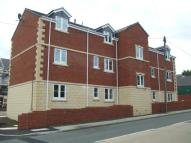 2 bed Apartment to rent in Albion Mews, Middlestown...