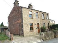 3 bed semi detached property in 351 Crossley Lane...