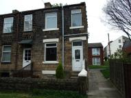 2 bed Terraced property to rent in 35 Beech Street...
