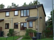 1 bedroom Flat to rent in 75 The Maltings...