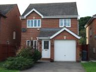 3 bed Detached house to rent in 38 Fieldhead Way...