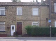 60 Leeds Road Terraced house to rent