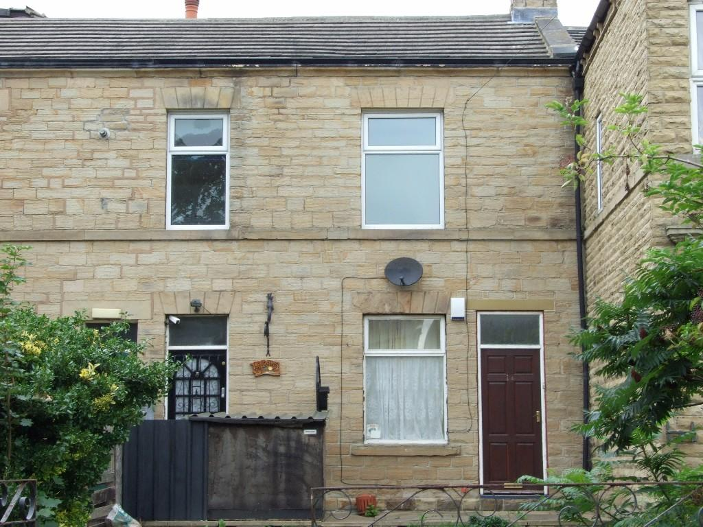 1 bedroom flat to rent Craven Street,Ravensthorpe,Dewsbury,WF13