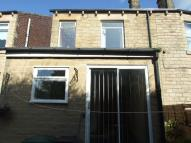 1 bed Terraced house to rent in 14 Walker Street...