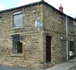 3 bedroom End of Terrace property to rent in 37 Cluntergate Horbury...