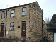 2 bed End of Terrace house to rent in 98 Stocks Bank Road...