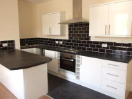 1 bedroom Apartment to rent in Calder Road, Mirfield...
