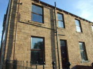 2 bed semi detached home in Huddersfield Road...