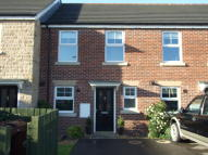 2 bedroom new development to rent in Barnsdale Way, Ackworth...