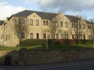 1 bedroom Apartment in 1 Oakland Court, Batley...