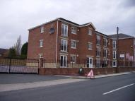 2 bedroom Apartment to rent in Water Royd Lane...