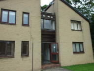 Studio apartment to rent in The Maltings, Mirfield...