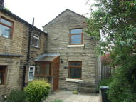 1 bedroom Character Property in New Road, Kirkheaton...