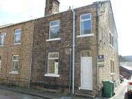2 bedroom Terraced house in Fenton Street, Mirfield...