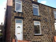 semi detached property to rent in Colbeck Avenue, Healey...