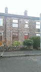 Lees Hall Road Terraced house to rent