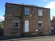 2 bed Terraced home in Calder Road, Mirfield...