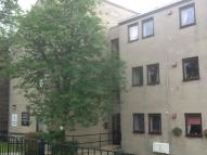 1 bedroom Ground Flat in Crow Nest Court...