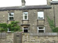 2 bed Terraced home to rent in NEW LANE, Cleckheaton...