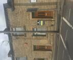 Cottage to rent in Roberttown Lane...