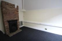 property to rent in Huddersfield Road, Mirfield, West Yorkshire, WF14