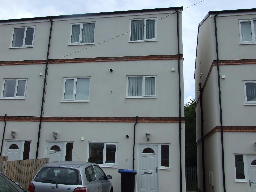 1 bedroom apartment to rent Wellington Court, Eaglesfield Drive, Bradford, BD6
