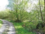 Plot for sale in Strontian, PH36