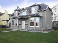 Detached Villa for sale in Rockliffe East Bay...